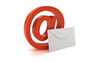 Email Broadcasting and List Management