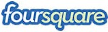 Foursquare Social Media Management